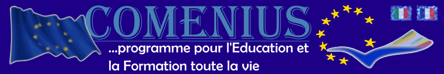 http://comenius.centres-sociaux.fr/files/logo%20comenius.png